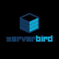 ServerBird_Logo-03